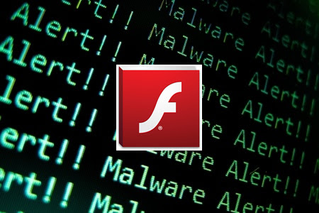 Adobe Flash Player Receives an Emergency Security Patch