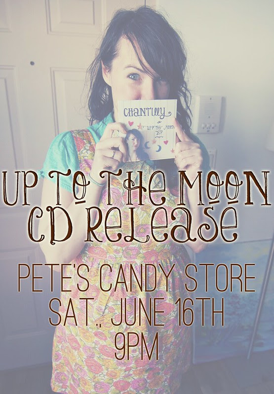 pete's candy store chantilly cd release party