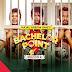 Bachelor Point S02 (2019) Episode-07 Bangla Natok Ft.Mishu Sabbir & Tawsif Mahbub HD