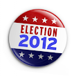Election Day Freebies!!Election Day Freebies!!