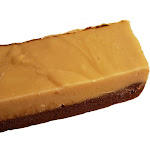 Peanut Butter Chocolate Fudge - - 2 Pounds
