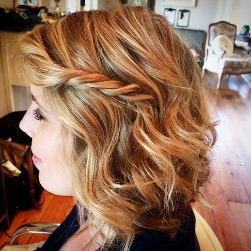 16 Le Fashion Blog 20 Inspiring Braid Ideas For Short Hair Messy Tousled Side Braided Bob Hairstyle Via Amy Lynn Larwig photo 16-Le-Fashion-Blog-20-Inspiring-Braid-Ideas-For-Short-Hair-Messy-Tousled-Side-Braided-Bob-Hairstyle-Via-Amy-Lynn-Larwig.jpg