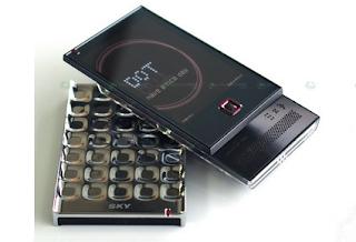 cellphone_dot