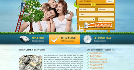 Portfolio | XHTML Junkies Responsive design developed for multibrowser and multidevice compatibility.    Contact us  | Pinterest