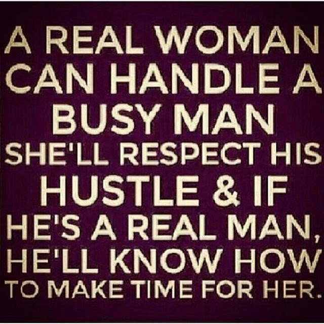 A Real Relationship Pictures Photos And Images For Facebook