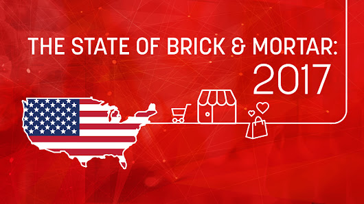 Customer Experience: The State of Brick & Mortar 2017 - Mood