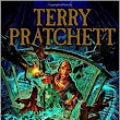Snuff (Discworld Novel 39) by Terry Pratchett (EPUB, FB2, PDF Download)