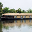 Alleppey Houseboat Club