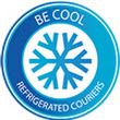 Transport services Sydney – Be Cool Refrigerated Couriers