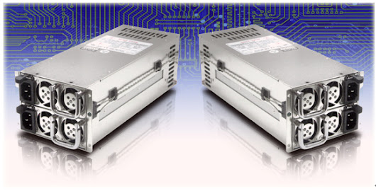 Why PFC Is Good For Your Power Supply And Why