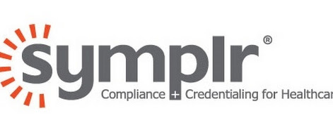 symplr and Cactus Software Merge To Form Leader In Healthcare Provider Credentialing Software