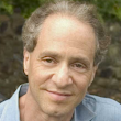 How Larry Page and the Knowledge Graph helped Ray Kurzweil decide to join Google