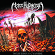 The Metal Crypt - Review of Mass Hypnosia - Toxiferous Cyanide