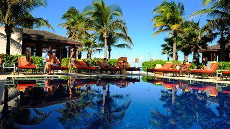 Cove Atlantis   wedding venue   the Caribbean and Bahamas