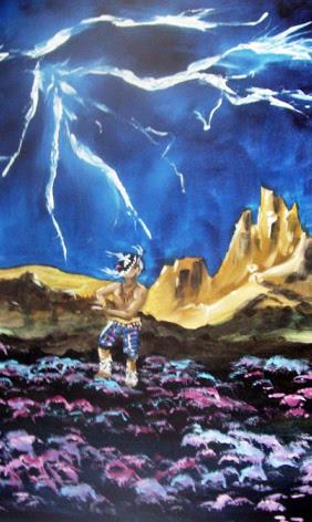Pascua Yaqui Native American Arts Festival Zocalo Magazine Tucson Arts And Culture