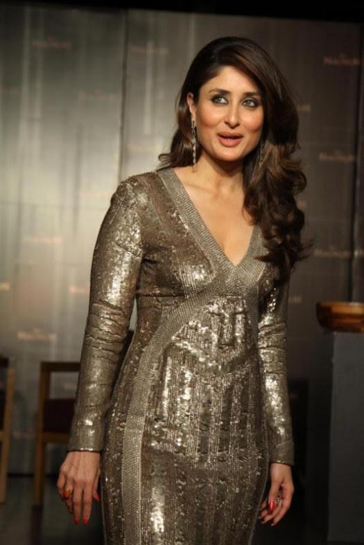 Kareena-Kapoor-Announced-as-Brand-Ambassador-Of-Magnum-Ice-Cream-Photo-Pictures-4