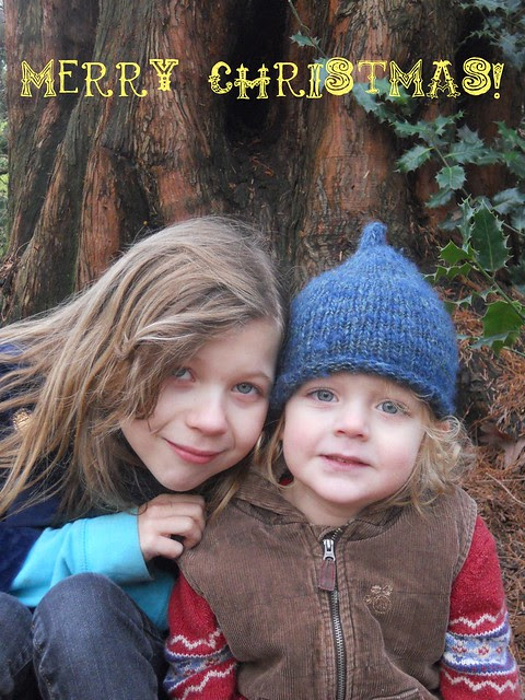 winter2010-11 032