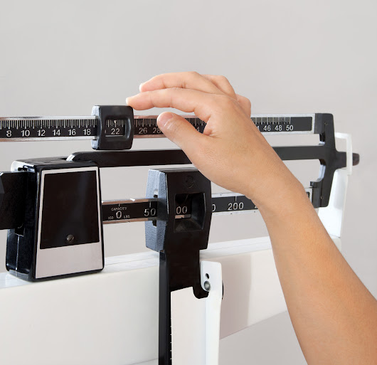 Weight Loss - Boston Acupuncture and Chinese Medicine