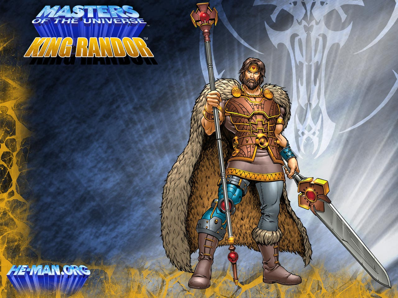 http://www.he-man.org/assets/images/home_news/king-randor_1280_full.jpg