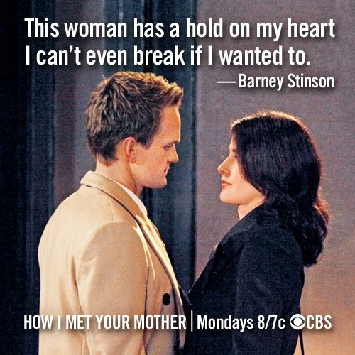 How I Met Your Mother Images Himym Wallpaper And Background Photos