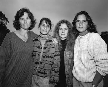 <P> 1993, Boston </ p>