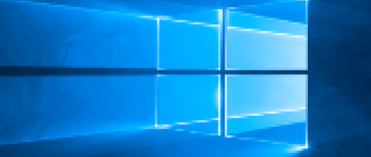 De Windows 10 download vind je hier