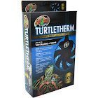 Zoo Med Turtletherm Automatic Preset Aquatic Turtle Heater 300 Watt (Up to 100 Gallons)