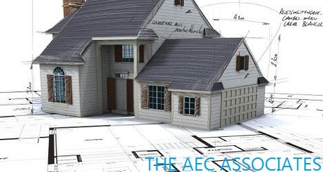 Architectural CAD Drafting Services: Designing For Disabled Part 4