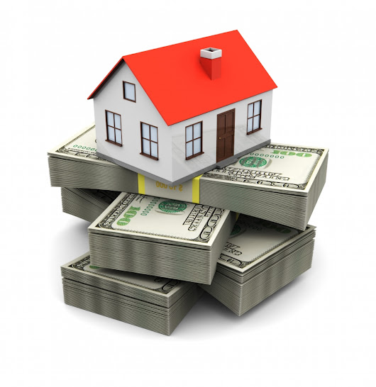 Real estate investing tips newbies should know about - Realty Times