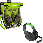 KMD Xbox One Chat Headset, Large