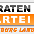 Piraten entern den Herbstmarkt in Ganderkesee | Piratenpartei Oldenburg Land