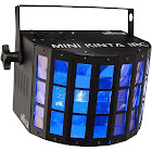 CHAUVET DJ Mini Kinta IRC - Derby effect light