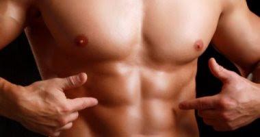 بعيدا عن مكملات البروتين..أطعمة طبيعية تساعد الرجال للحصول على جسم فورمة