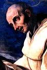 Bernardo Tolomei, Santo