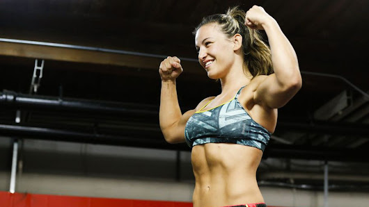 Miesha Tate's manager 'absolutely shocked' she isn't fighting Ronda Rousey next