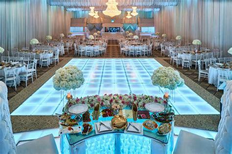 event banquet hall venue rental  studio city encino