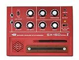 アナログシンセサイザーSX-150 MARKII