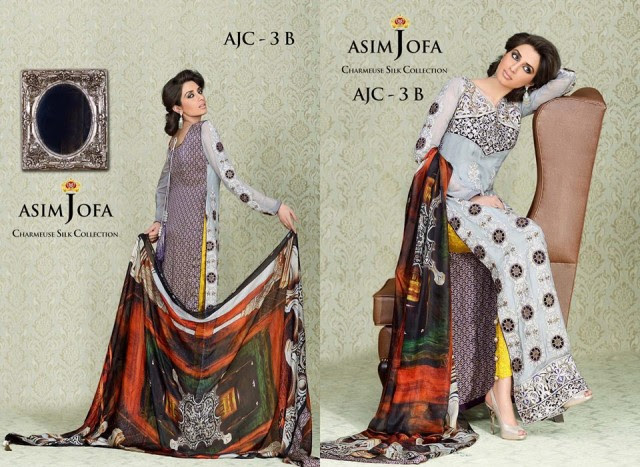 Asim-Jofa-Charmeuse-Beautiful-Silk-Eid-Fashionable-Dress-2013-For-Women-Girls-7