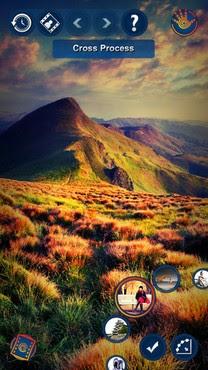 screenshot de Handy Photo