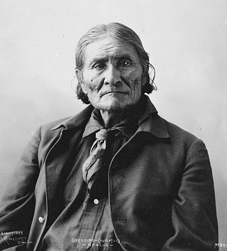 File:GeronimoRinehart.jpg