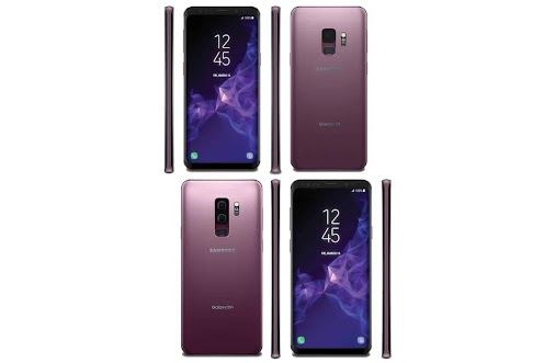 Samsung Galaxy S9/S9 Plus Preview: All There Is To Know So Far Each and every year the biggest and baddest...