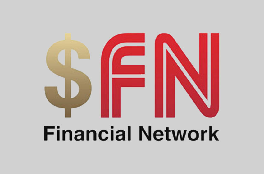 10 Must-See Small Business Roku Channels Owners and Entrepreneurs - Financial Network TV