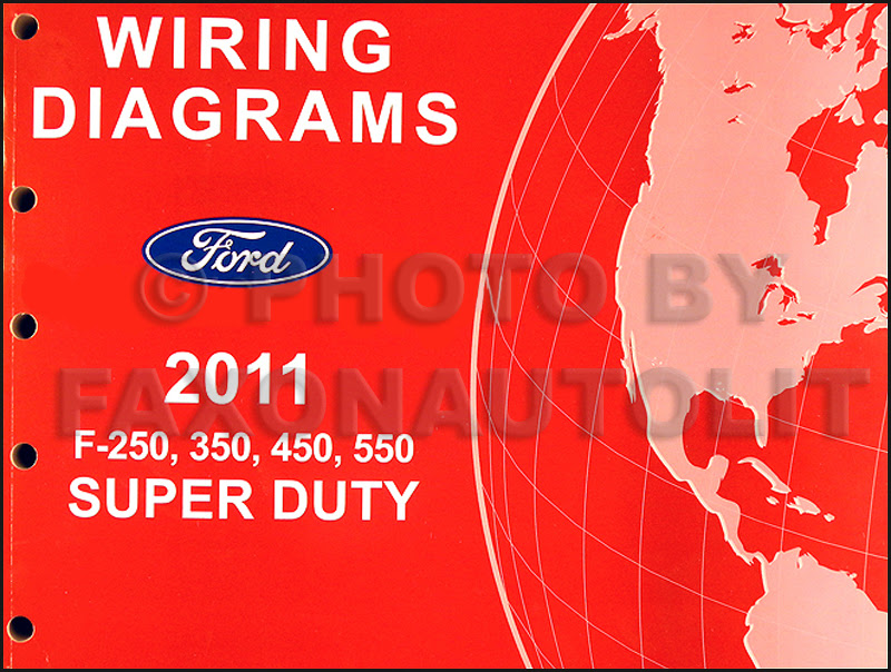 2000 Ford F 250 Trailer Wiring Harness Diagram Wiring Diagram Permanent A Permanent A Emilia Fise It