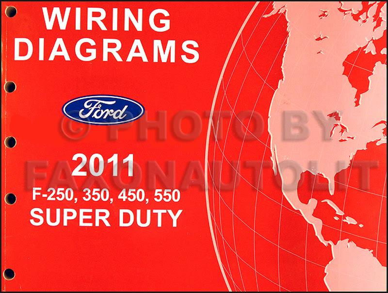 1995 Ford F 550 Wiring Diagram Wiring Diagram Regional Regional Frankmotors Es