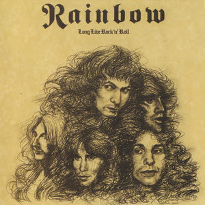 File:Rainbow-longliverocknroll1.jpg