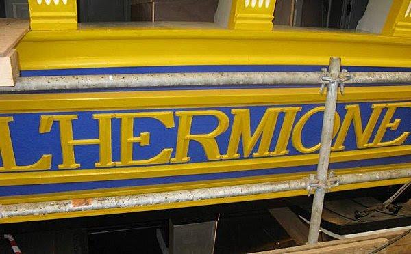 HERMIONE 0498