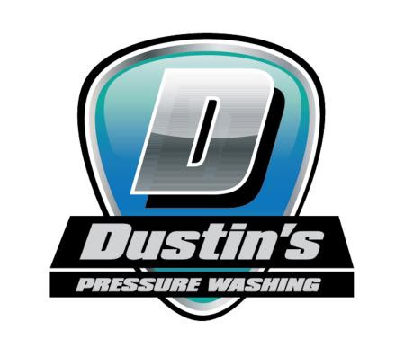 Dustin's Pressure Washing - Lawrenceville, GA 30045 - (678)836-4866 | ShowMeLocal.com