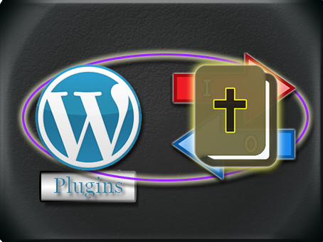 Microsoft Word Plugin updated to version 2.2.6.0 - BibleGet I/O
