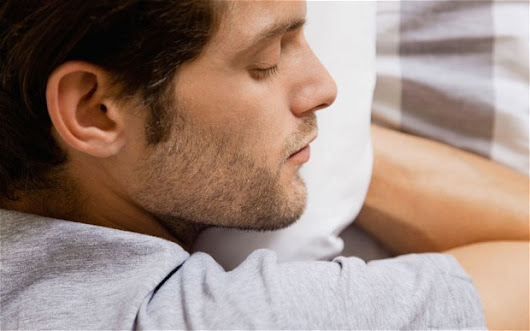 Sleep Apnea Is A Serious Condition That All Driver Must Be Aware Of