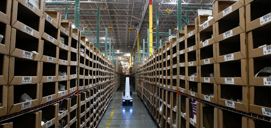 What you need to know about order fulfillment